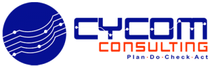 Cycom Consulting