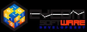 Cycomsoft